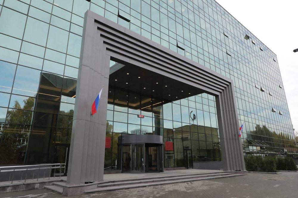 Справка о беременности для суда купить Москва Восточный
